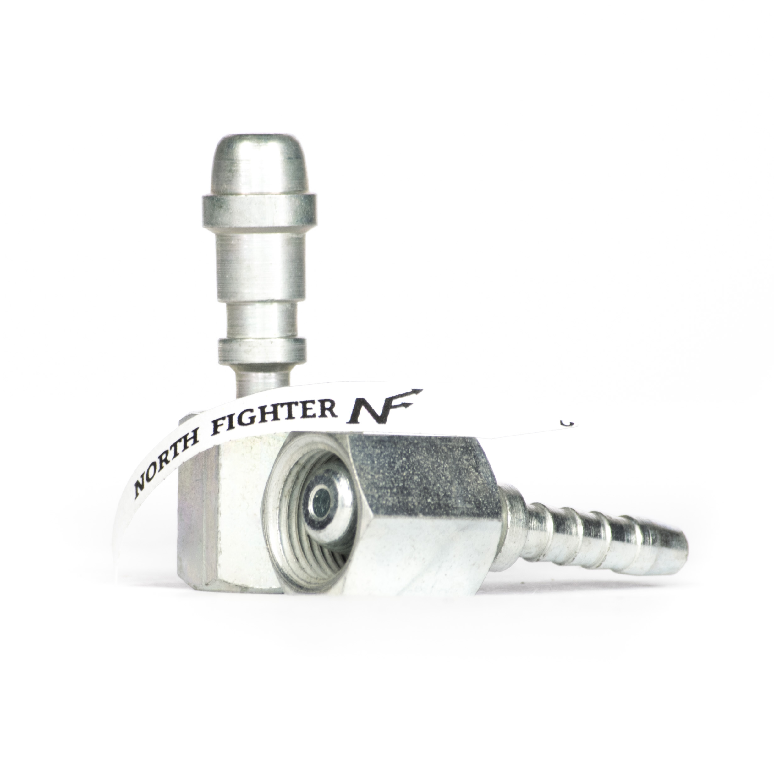 DKL 6L P11 TPS NORTH FIGHTER®