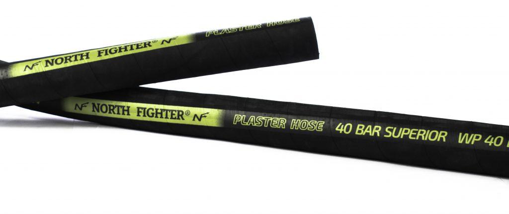 nf-plaster-2928-waskie-hose