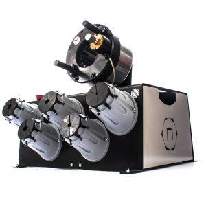 nk-32-pod-katem-3-of-3