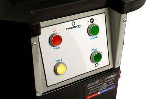 nk-40-przyciski-1-of-1