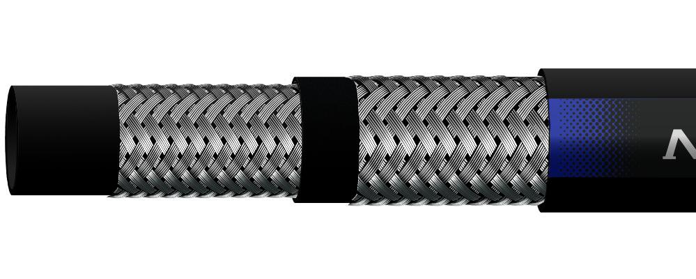 wąż hydrauliczny 2SN EXTREME
