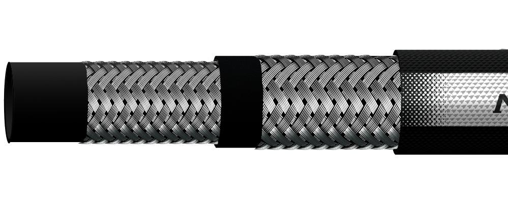 wąż hydrauliczny 2SN