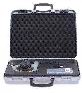 tnt-8 zaciskarka ac 379 walizka otwarta obr